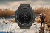 Suunto Traverse Alpha 系列