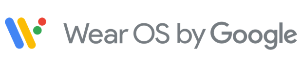 wearOS-logo-grey-text-01@2x.png